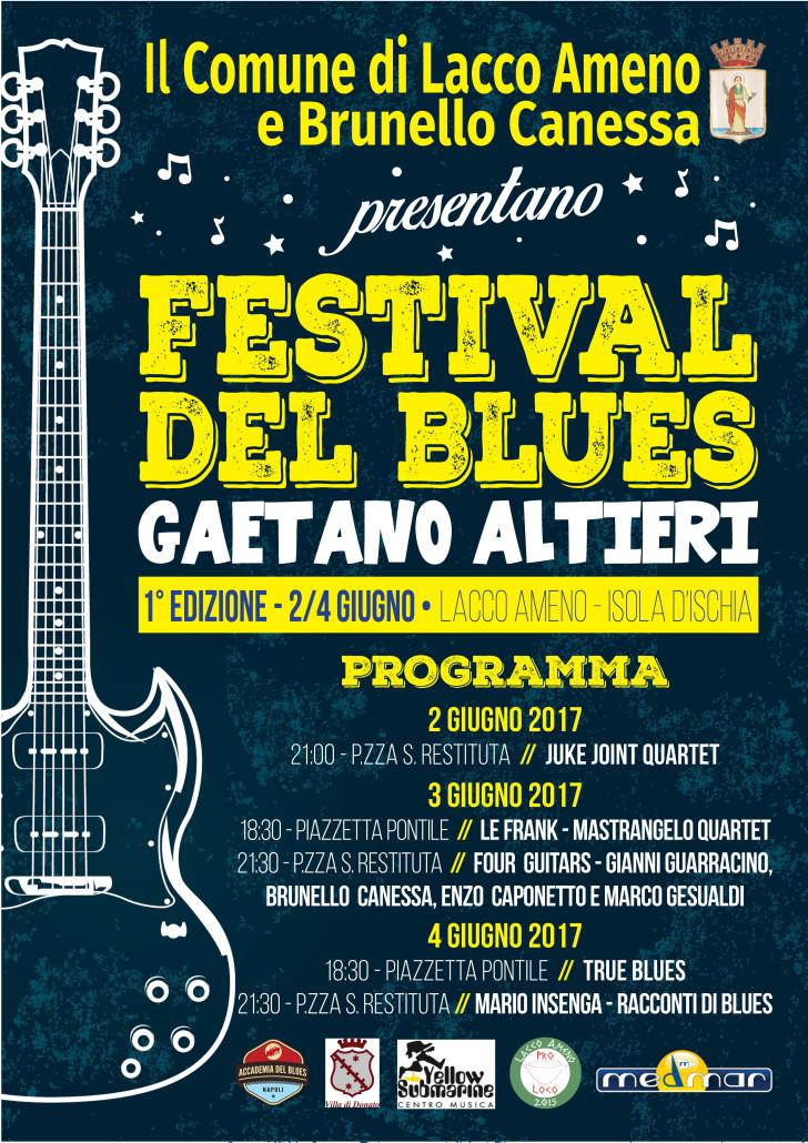 festival del blues_3_con marchi
