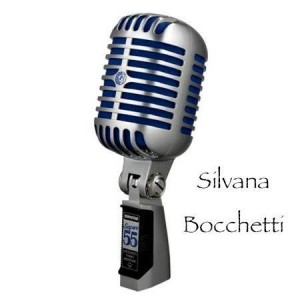 Bocchetti