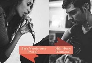 Milo-Sara-BN-Scritte
