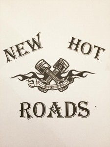 New Hot Road