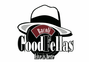 good_fellas_vettoriale png bacoli